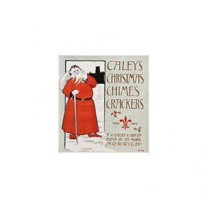 Caleys Christmas Card Pack2