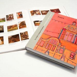Munnings18-Public-Catalogue-Foundation-Essex-Volume
